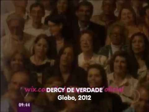 Minisséries brasileiras: 30 anos