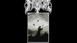 Immortal - Grim and Dark (Remixed)