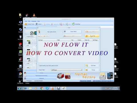 best-video-converter-&-editor-2019-free-download-&-install-for-windows-10,-8-1,-8,-7,-xp-32bit-64bit