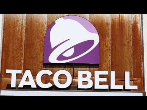 How Much Taco Bell Franchise Owners Really Make Per Year