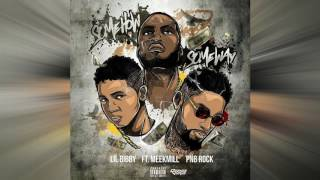 Lil Bibby - Some How Some Way ft. Meek Mill & PnB Rock