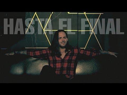 Download HEADON - HASTA EL FINAL (VIDEO OFICIAL)