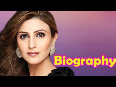 Riddhima Kapoor   Biography