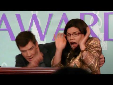 Download Betty & Daniel - Season 4 Episode 13 (𝟓/𝟔) HD 1080p | Ugly Betty