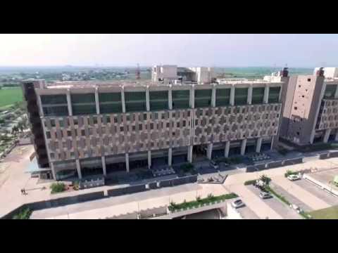 WORLD TRADE CENTER NOIDA ( WTC NOIDA) 9999444220