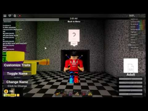 roblox codes  pizzeria rp remastered youtube