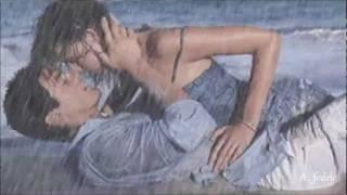 Repeat youtube video Temporal De  Amor  - Leandro & Leonardo