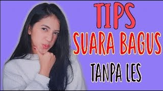 TIPS SUARA BAGUS || Vhiendy Savella MP3
