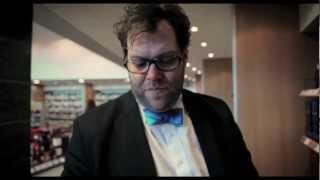 XL Trailer - KYNNINGARSTIKLA - 2013