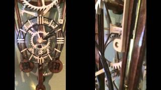 Meins Clock