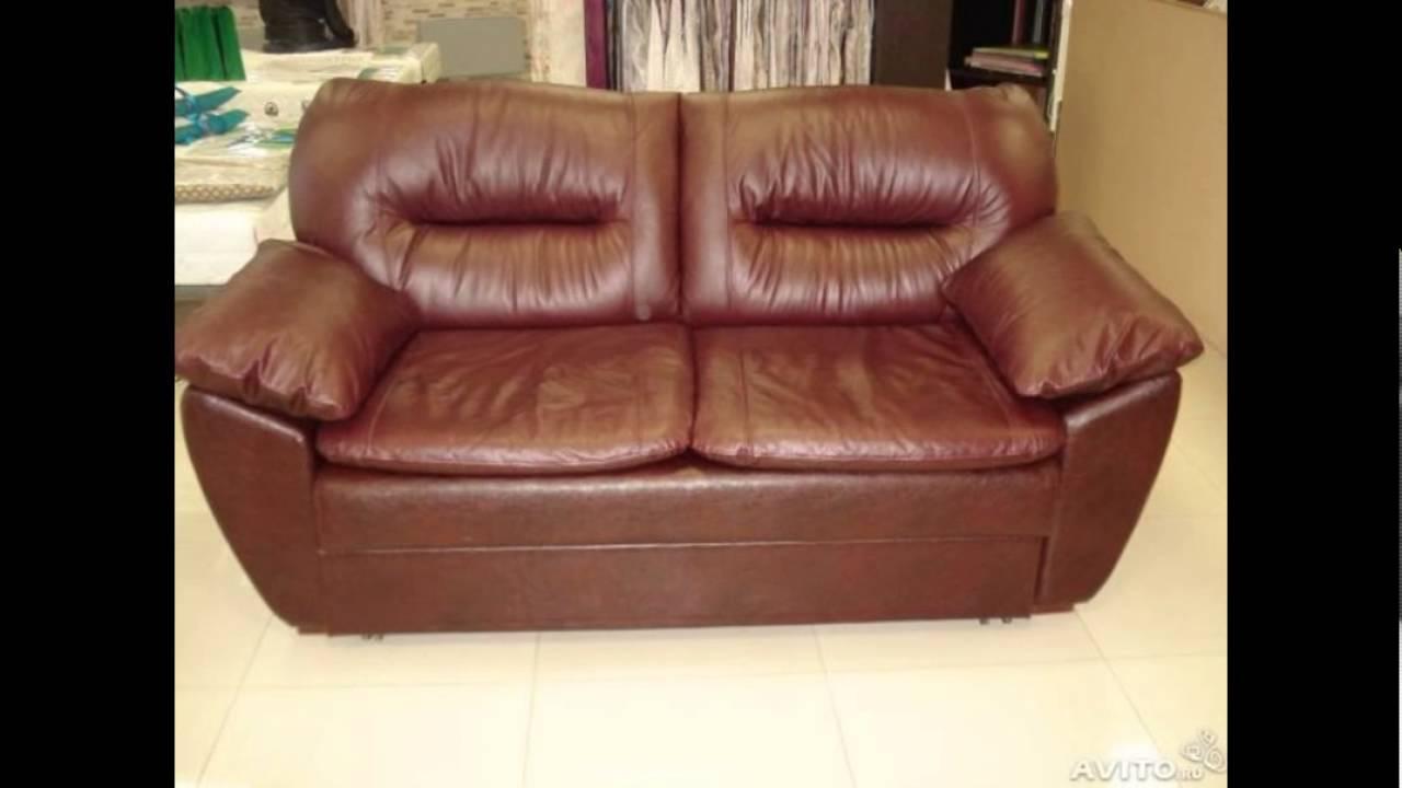 Офисные диваны угловые купить недорого в интернет-магазине «мир мебели».