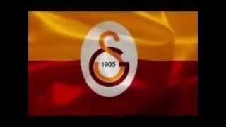 Galatasaray Goal Song-Gol Müziği