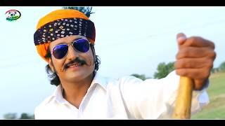 वीरजी की फौज करेगी मोज़ // Veerji Ki Jhalak Samse Alag // Chintu Prajapat // Yuvraj Mewari
