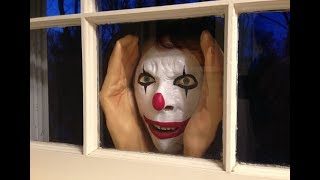 CREEPIEST HALLOWEEN PRANKS you've ever seen 😱 CAUTION: Only BRAVEST can watch till the END!👻