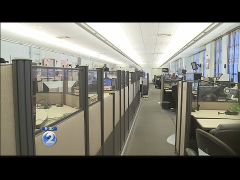 Dispatchers relocated as Honolulu police deal with bed bugs