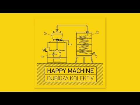 "Dubioza kolektiv ""24000 baci"" feat. Roy Paci (Adriano Celentano Cover)"