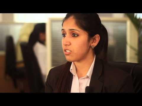 Cognus Technology - Best Web Design, Ecommerce, Social Media & SEO Company in India