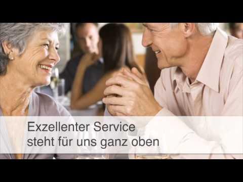 Tagungen Baesweiler Restaurant Zur Alten Schmiede