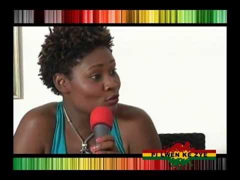 Pi lwen ke zye-Rutshelle (Part 4) [ Europcar Haiti ]