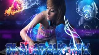 Dj AlaRaKo MixX--Mix INTRO VoCeS ChoNGueRo ¡ JoSeiiN !