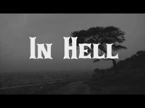 OFFICIAL Lyric Video The Dead South In Hell I'll Be In Good Company feat Rich Kidd