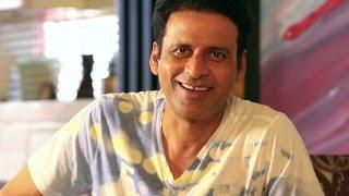 Manoj Bajpayee talks Satya, RGV, Ranbir, Arjun & Sonakshi | Trailer | Freaky Fridays | Sea 2 Epi 9