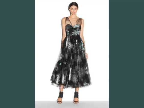 tulle-dress-|-collection-of-tutu-dress-pictures-for-women-romance