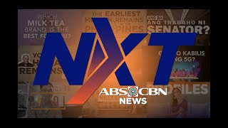 ABS-CBN News boosts fight against fake news with digital-first stories | NXT