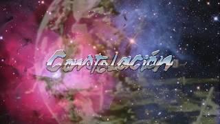 HOMIE ! - Constelación