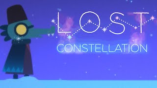Longest Night: Lost Constellation (Night in the Woods) - Episode 1