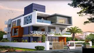 Modern Bungalow House Interior Design Philippines
