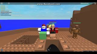 Roblox Person299 minigames tricks you may not know