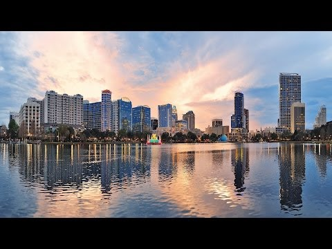 The Ivy Residences at Health Village Apartments Coming Soon To Orlando