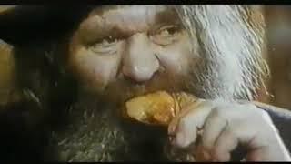 Клип Вики Цыгановой  «Денежки»