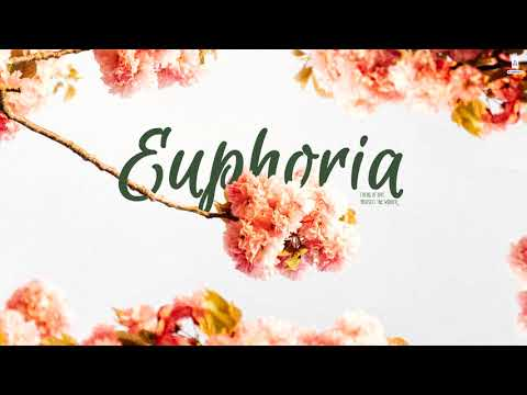 BTS - Euphoria [Full Audio W/ Lyrics]