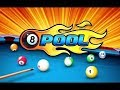 8 Ball Pool (The Perfect)