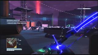 Far Cry 3: Blood Dragon Live Review - This DLC ROCKS!