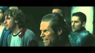 Out Of The Furnace Official Movie Trailer 2013 HD