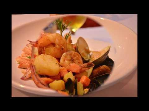 INTI Fine Peruvian Cuisine