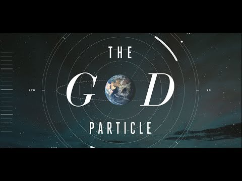 Higgs Field , Higgs Boson - God Particles Explanation