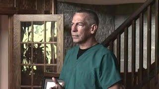 Suspended WV doctor on painkiller prescription practice