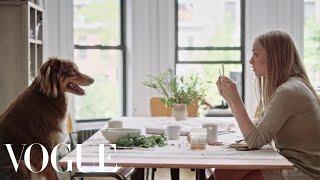 Amanda Seyfried's Dog Finn Is The Ultimate Best Friend