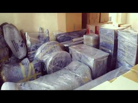 New Port Richey Moving Companies - Florida Main Movers - Florida Movers