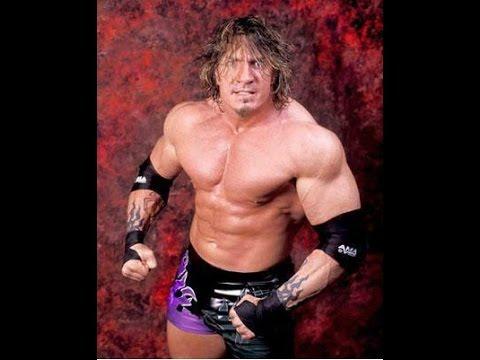 RIP Dead Wrestlers: Sean Haire