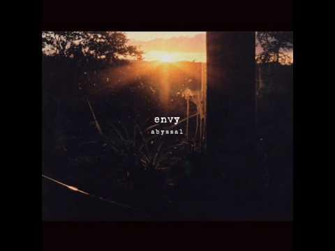 Envy - Thousand Scars