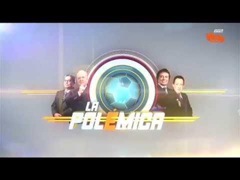 La Polémica - capítulo 05/10/2017 | Win Sports
