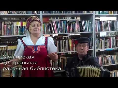 Изображение предпросмотра прочтения – надеждакирсанова читает произведение «Мороз, Красный нос» Н.А.Некрасова