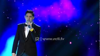"Video Al Ghazali ""Lagu Galau""   Masterpiece Celebration download MP3, 3GP, MP4, WEBM, AVI, FLV Agustus 2017"