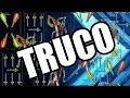 COMO JUGAR AL TRUCO ARGENTINO