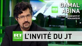 Algérie : «C'est la même équipe qui fait une sorte de recyclage»
